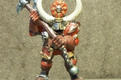 wfb_chaos_warrior