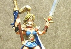 wfb_highelf_maiden_guard_champion