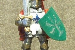 wfb_questing_knight_hero_on_foot