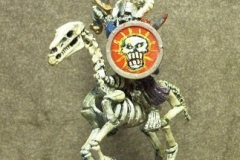 wfb_skeleton_cavalry
