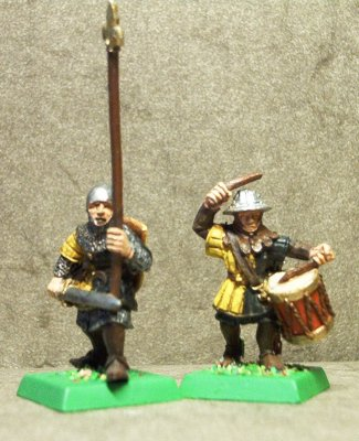 wfb_brettonian_men-at-arms