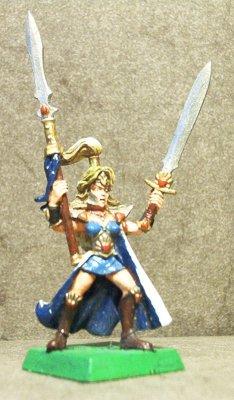 wfb_highelf_maiden_guard_champion