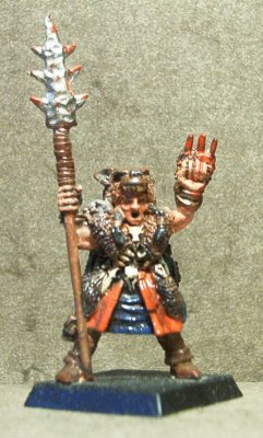 wfb_imperial_battle_wizard_amber