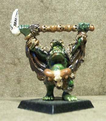 wfb_orc_clanmaster