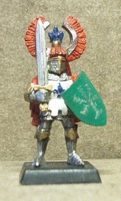 wfb_questing_knight_hero_on_foot