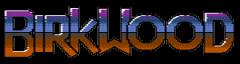 birkwood.net